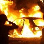 2005_11_04t092927_france_riots