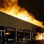 2005_11_04t093010_france_riots
