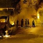 2005_11_04t093038_france_riots