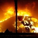 2005_11_04t093118_france_riots