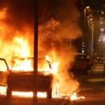 france_rioting_dlm101