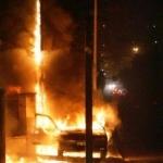 france_rioting_dlm102