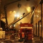france_rioting_dlm107