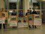 Plataforma Vasca en en solidaridad con los zapatistas