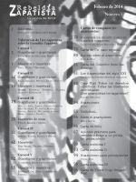 indice-rebeldia-zapatista