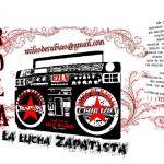 cartel-rola-la-lucha-zapatista