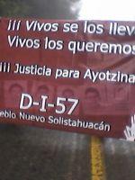 Solistahuacan1