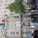 1o_de_nov_2006_protesta_1000_personas_consulado_mexicano_Frankfurt_Main_Alemania_2
