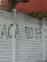 Apoyo_a_oaxaca_desde_La_oTRa_Michoacan2
