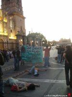 Apoyo_a_oaxaca_desde_La_oTRa_Michoacan5