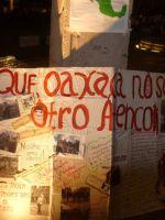 Apoyo_a_oaxaca_desde_La_oTRa_Michoacan7