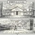 Atenco_de_las_flores1