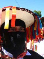 EZLN_MZS_311206_010_w(2)