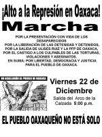 marcha_22