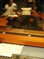 radio3julio2